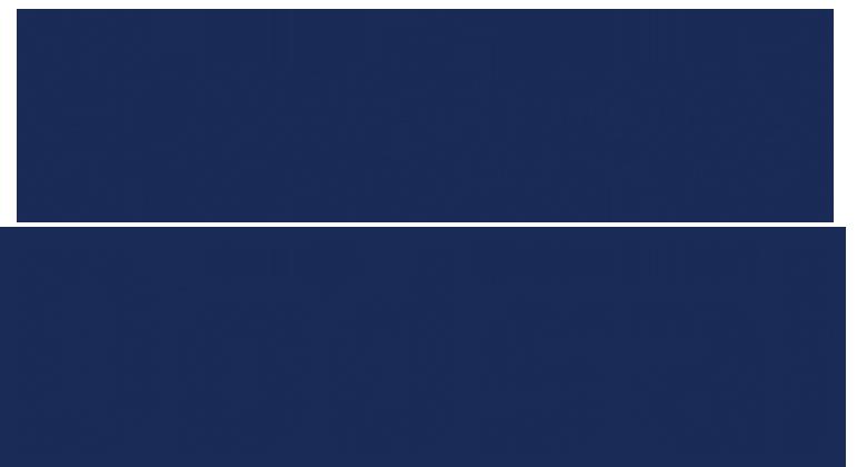 The Dodsal Group